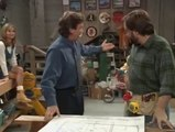 Home Improvement 5x08 Room Without a View