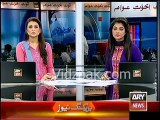 Haroon Rasheed & Mubashir Luqman Views on Imran Khan's Latest Stament 'Mujhe kuch huwa to Sharif khandan ko mat chorna'