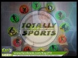 Totally Sports ( 04-08-2014 )