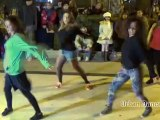 Urban Dance Stylo - Hip Hop (Torrent - Candy Swag Crew)