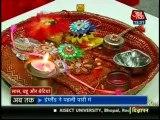 Yeh Hai Mohabbatein 10th August 2014 Ruhi ke rakhi special