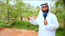 6- أحلى رحلة للشيخ مشاري الخراز