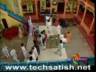 Saami Potta Mudichu 09-08-14 - Polimer Tv Serial 09th August 2014 Episode 332