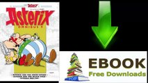 [Download eBook] Asterix Omnibus 9: Includes Asterix and the Great Divide #25, Asterix and the Black Gold #26, and Asterix and… by Rene Goscinny