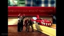 Honey, We Shrunk Ourselves (1997) Classic Trailer - Rick Moranis Movie