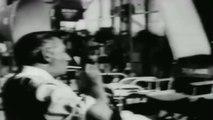 Citizen Kane (1941) Official Trailer #1 - Orson Welles