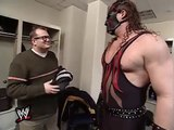 hall-of-fame-drew-carey-runs-into-kane-before-the-royal