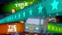 wwe-superstars-record-their-lines-for-scooby-doo-wrestlemania-mystery (2)