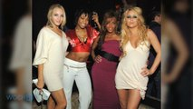 Danity Kane's Breakup & Catfight Were Caused By THIS Act Of Betrayal!
