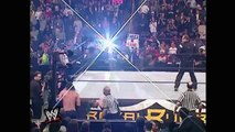 hall-of-fame-drew-carey-competes-in-the-2001-royal-rumble