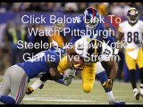 (NFL) WaTCh Detroit Lions vs Cleveland Browns live Stream NFL Online HD Stream Preseason 2014NFL Online Video hd