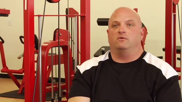 Fitness and More _ How to Raise Testosterone