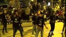Urban Dance Stylo - Hip Hop (Paiporta - Little Monster)