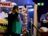 Mc Serch - Back To The Grill ft. Nas and Chubb Rock