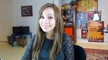 League of Legends  - DOOM BOTS - Patch 4.12 Forecast - Patcher and Client VU - Community Beta