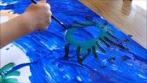 'Don Mclean' Vincent - Sergi Pedret Agost 2014 Ona Radio Quim Pedret