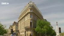Schaetze der Welt E362 - Bordeaux - Historisches Zentrum von Bordeaux, Frankreich