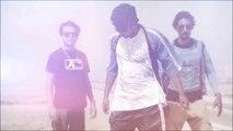 pakistan Rap song police ak 47 HD Beyond Studios