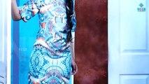 kajal agarwal Replaced By Trisha for Jayam Ravi || Kollywood Latest News & Gossips