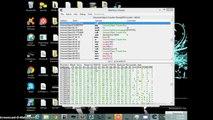 Unturned 2.2.3 Hack Item Spawner ALL ITEMS TELEPORT SPAWN CARS LIFE EDITOR SKILL EDITOR