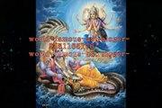 Vashikaran Specialist call to 91-9461165176