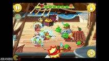 Angry Birds Epic NEW Cave 6, Endless Winter 3 NO Hacking Golden Piggies