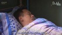 [Vietsub] Mười Năm Yêu Nhau E02 HD {Dandelion Subteam & Super Subbing Team}