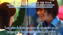 Na Yoon Kwon - 사랑은 비처럼 (Love is like rain)