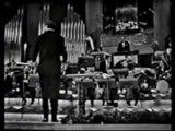 Se Piangi Se Ridi(Si Tu Pleures Si Tu Chantes) - Bobby Solo Cover Francese Italiano