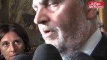 """Riforme, Calderoli (Ln): """"Riforma incostituzionale, Napolitano non deve firmarla"""" - Il Fatto Quotidiano"""