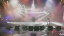 Megadeth - Symphony of Destruction (Arsenio Hall Show 1992)