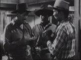 The Last Frontier (1932) - (Action, Adventure, Western) [Lon Chaney Jr]