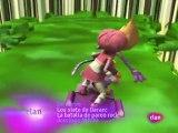 Código Lyoko 54 Lyoko menos uno Español HD