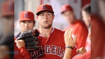 Angels' Tyler Skaggs To Have Tommy John Surgery