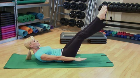 Fitness Tips _ How to Become a Fitness Instructor