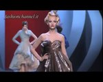 """Christian Dior"" Spring Summer 2011 Haute Couture Paris 2 of 4by Fashion Channel"