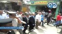 شاهد    مدير أمن المنوفية يقود حملة لإزالة الباعة الجائلين بشبين الكوم