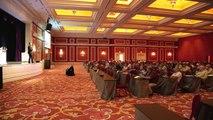 2014 ADS International Convention and Trade Show | Wynn Las Vegas PHOTOS