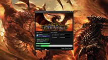 Rage of Bahamut Cheats tutorial how to get Rage of Bahamut Cheats