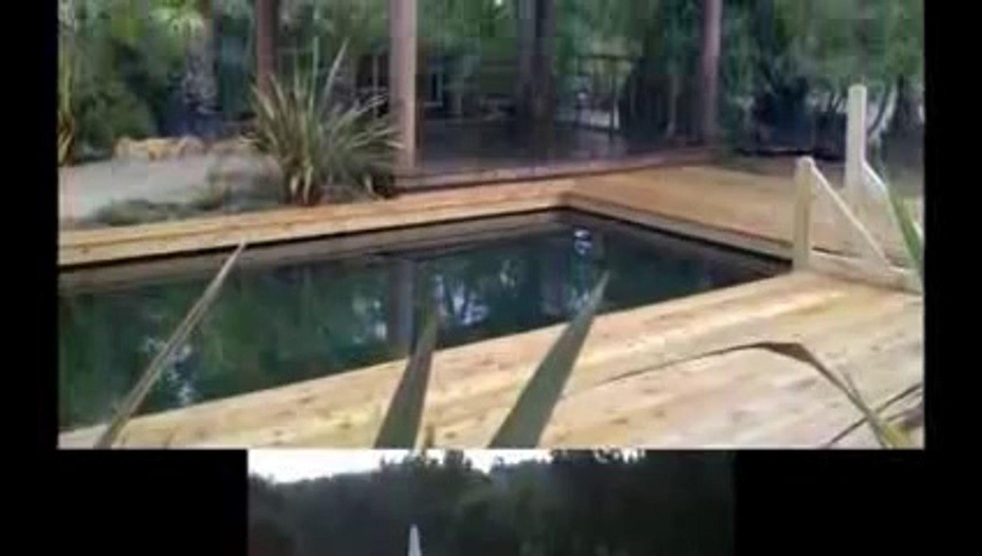 Constructeur De Piscine Paris odyssea piscines fabricant de piscines 100 % bois