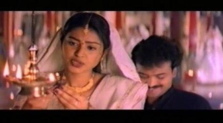 Broohi Krishna | Ingane Oru Nilapakshi | Malayalam Film Song