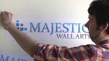Custom Wall Murals Canada