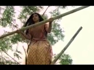 Shivaranjinee O  Priyasakhee | Ingane Oru Nilaappakshi | Malayalam Film Song