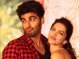 Finding Fanny's 'O Fanny Re' Song Launch | Deepika Padukone | Arjun Kapoor