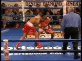 Live Keita Obara vs Shinya Iwabuchi Boxing Match
