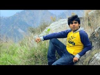 Shaman Mirali - Pyar Mein Sadman