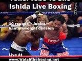 Watch Full Fight Keita Obara vs Shinya Iwabuchi Online 11 Aug 2014