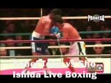 live Keita Obara vs Shinya Iwabuchi On Tab