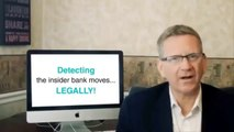 Legal Insider Bot Review - Video Review About The Legal Insider Bot By Greg Marks  New Automated Binary Options Trading Robot Software Legal Insider Bot Website Testimonial And Review Online 2014
