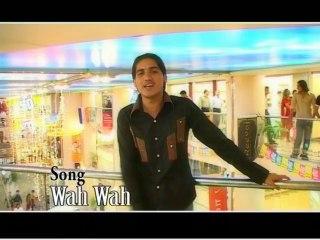 Jawad Depar - Wah Wah